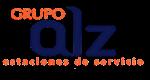 Grupo ALZ