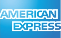 mericanexpress