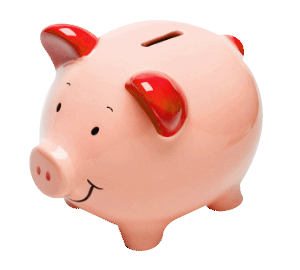 Ahorra comprando gasóleo calefacción