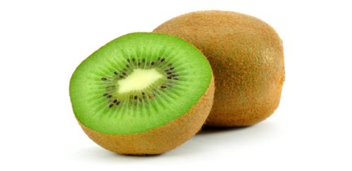 Comprar kiwi online