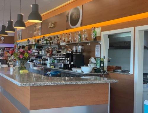 Menú a 9,90€ en Alborache