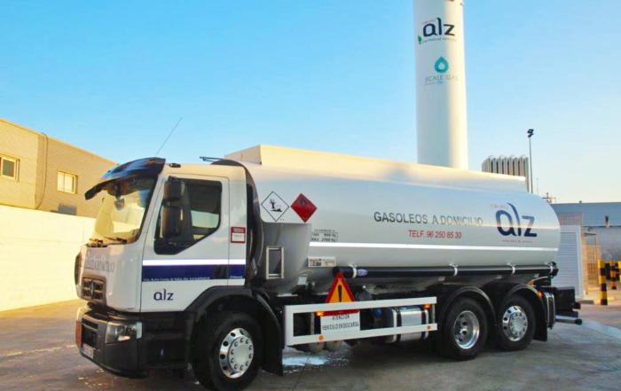 camion-transporte-gasoil